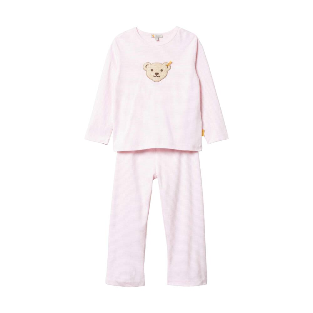 Bunny and Teddy - Steiff pizsama