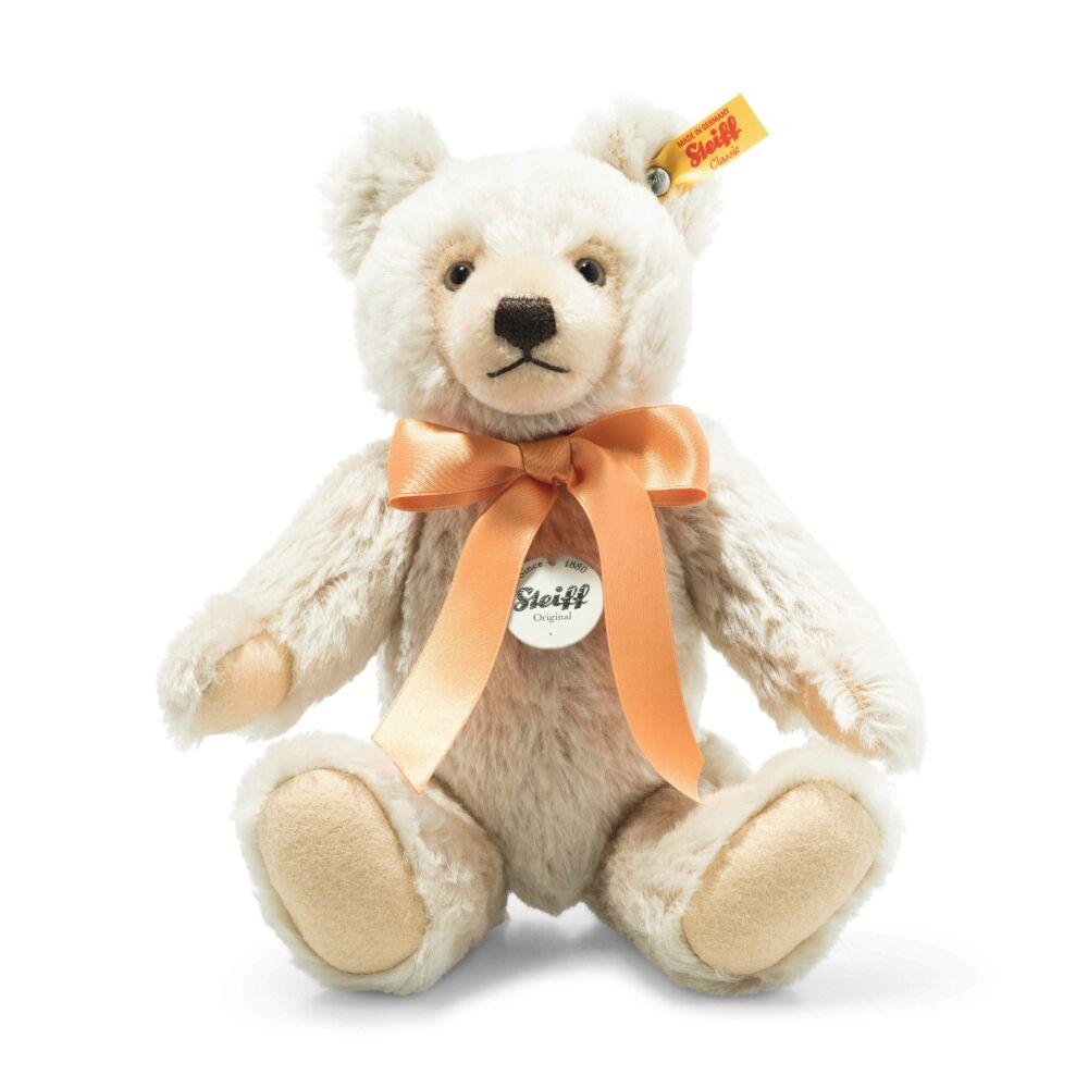 Steiff Original Teddy maci