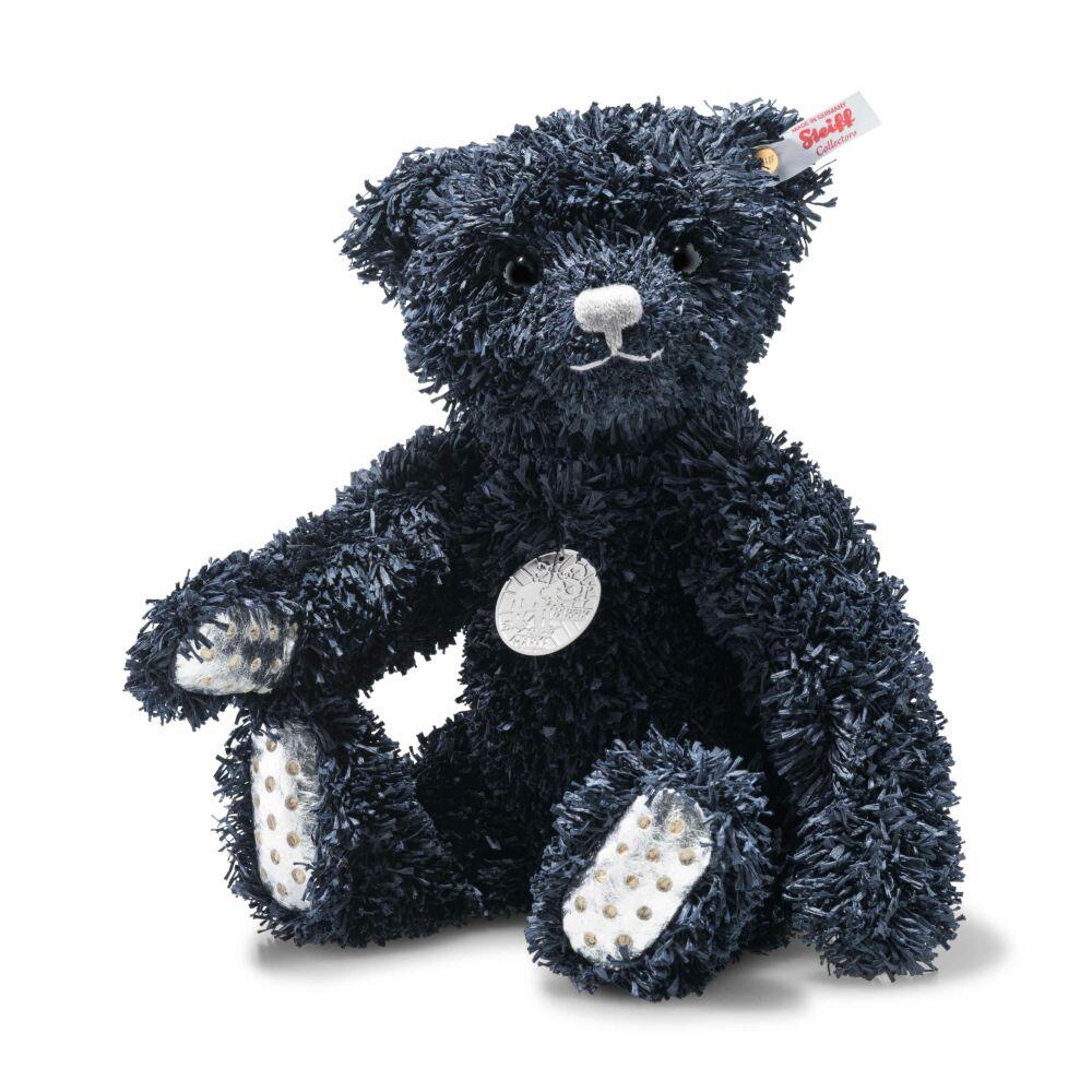 Steiff After Midnight Teddy maci