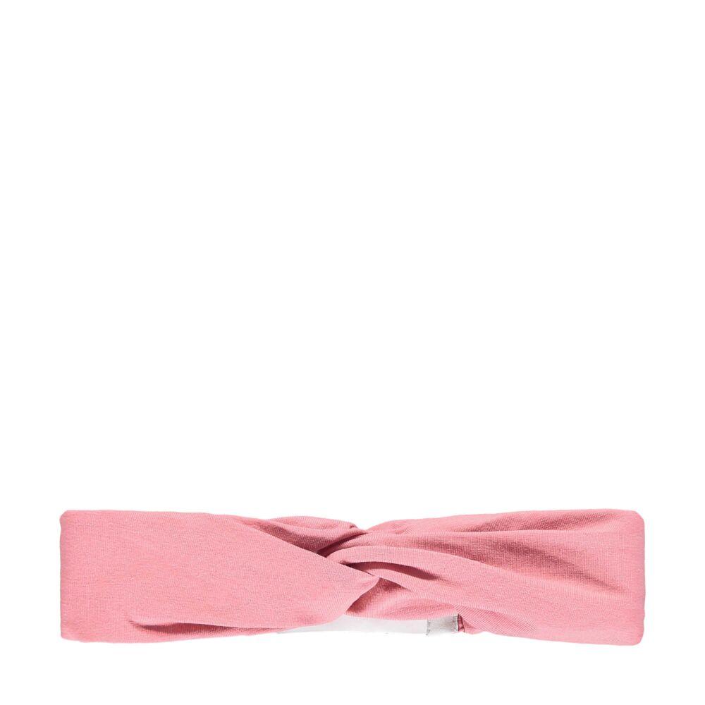 Steiff hajpánt- Mini Girls - Bugs Life kollekcó rózsaszín  | Bunny and Teddy