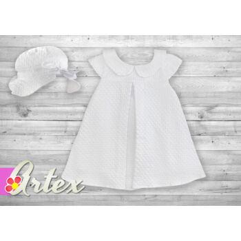 Artex A-vonalú ruha