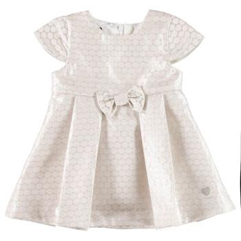 iDO elegáns ruha kis hercegnőknek