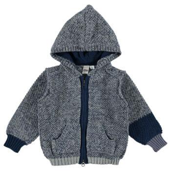 iDO kötött pulóver
