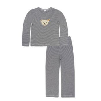 Steiff pizsama