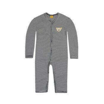 Steiff csíkos pizsama