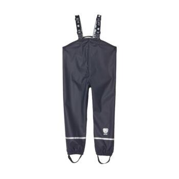 Steiff nadrág esőkabáthoz- Basic kollekció