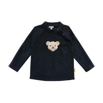 Steiff pulóver- Basic kollekcó   | Bunny and Teddy