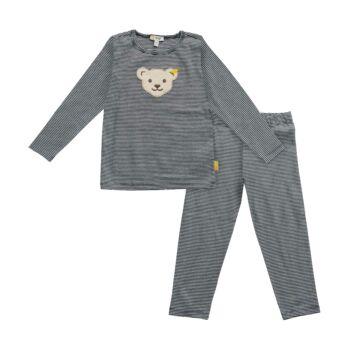 Steiff pizsama- Basic kollekció