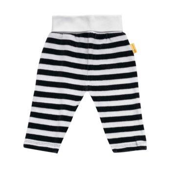 Steiff melegítő nadrág- Basic kollekció
