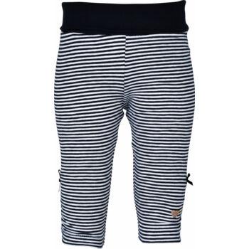 Steiff csíkos leggings - Little Pirate kollekció