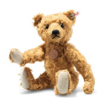 Steiff Linus Teddy maci