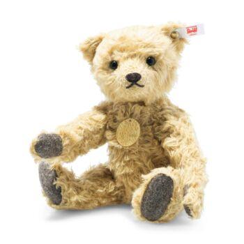Steiff Hanna Teddy maci