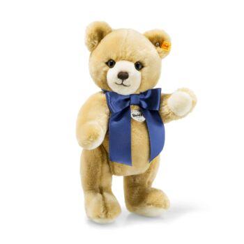 Steiff Petsy Teddy maci