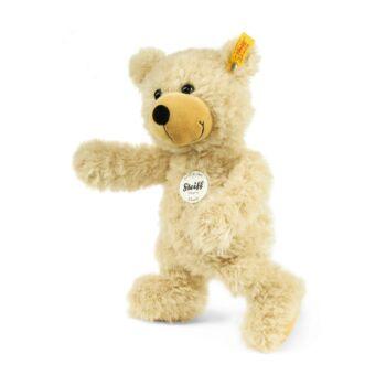Steiff Charly Teddy maci 30 cm, bézs - bézs - Bunny and Teddy