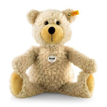 Steiff Charly Teddy maci 40cm, bézs