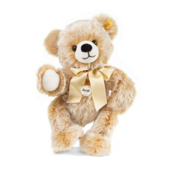 Steiff Bobby Teddy maci - barna - Bunny and Teddy