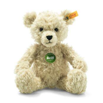 Steiff Anton maci Teddies for tomorrow - Bunny and Teddy