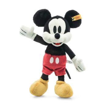 Steiff Mickey Mouse - Soft Cuddly Friends kollekció