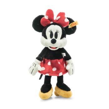 Steiff Minnie Mouse - Soft Cuddly Friends kollekció