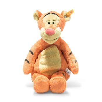 Steiff Disney Tigris  - Soft Cuddly Friends kollekció