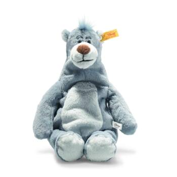 Steiff Disney Balu - Soft Cuddly Friends kollekció