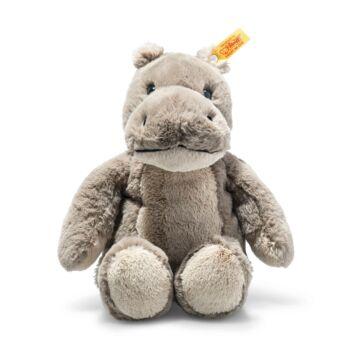 Steiff Nobby viziló - Soft Cuddly Friends kollekció