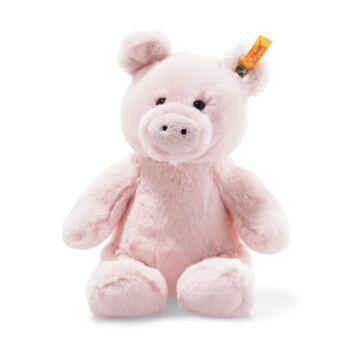 Steiff Soft Cuddly Friends Oggie malac 18cm