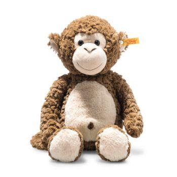 Steiff Bodo majom | 40 cm