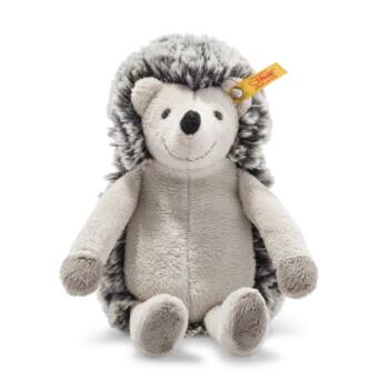 Steiff Hedgy süni - Soft Cuddly Friends kollekció