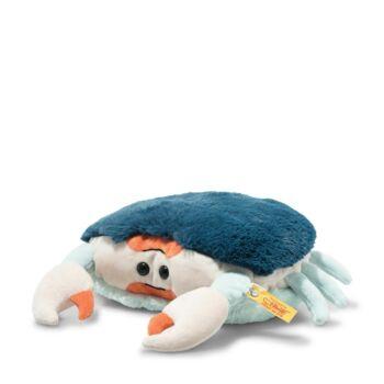 Steiff Curby rák - Soft Cuddly Friends kollekció