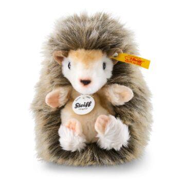 Steiff Joggi baby süni - szürke - Bunny and Teddy