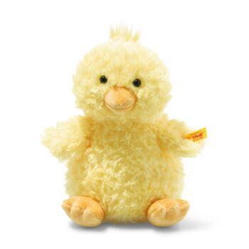 Steiff Soft Cuddly Friends Pipsy csibe