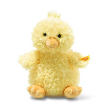 Steiff Soft Cuddly Friends Pipsy csibe