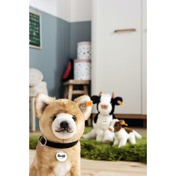 Steiff Pacco Shiba Inu kutya