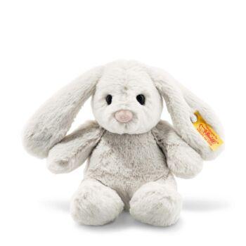 Steiff Hoppie nyuszi | 18cm - Soft Cuddly Friends kollekció