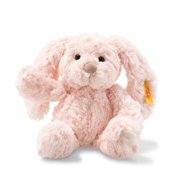 Steiff Tilda nyuszi | 20 cm - Soft Cuddly Friends kollekció