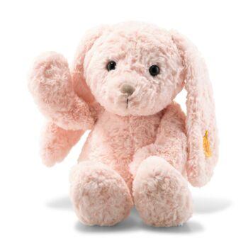 Steiff Tilda nyuszi | 45 cm - Soft Cuddly Friends kollekció