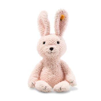Steiff Candy nyuszi | 40 cm - Soft Cuddly Friends kollekció