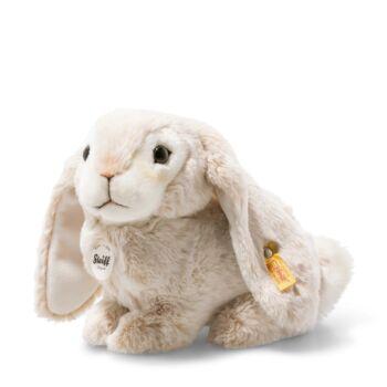 Steiff Lauscher nyuszi - bézs - Bunny and Teddy