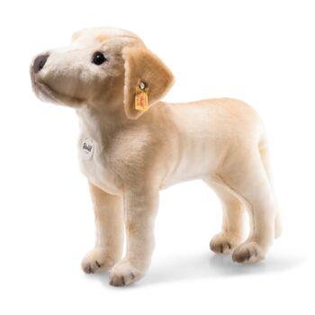 Steiff Kristopher Labrador kutya