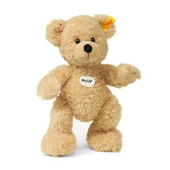 Steiff Fynn Teddy maci