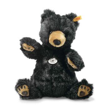 Steiff Josey Grizzly maci - jubileumi kiadás gyerekeknek