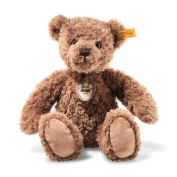 Steiff My Bearly Teddy maci, barna