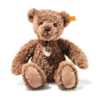 My Bearly Teddy maci, barna -  Bunny and Teddy