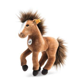 Steiff Chayenne ló