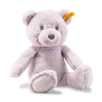 Steiff Soft Cuddly Friends Bearzy Teddy maci