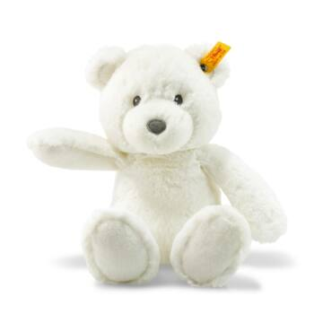 Steiff Soft Cuddly Friends Bearzy Teddy maci