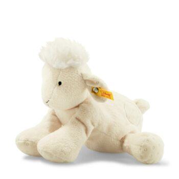 Steiff Soft Cuddly Friends Lola bárány