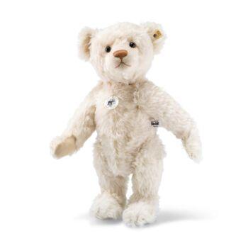 Steiff 1906-os Teddy maci replika