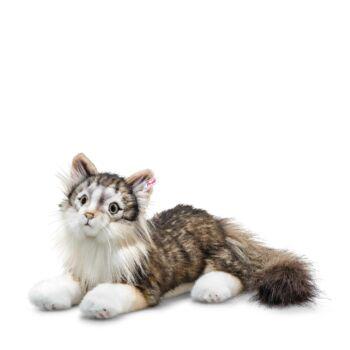 Steiff Agneatha cica